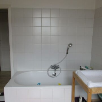 10 standing renovation brussels house renovation uccle (10) before
