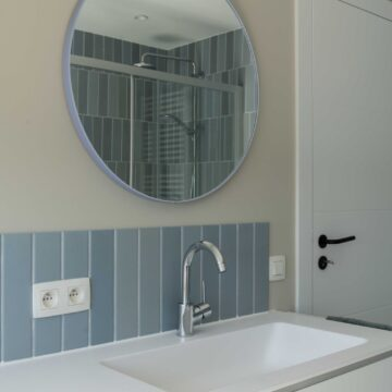 standing renovation brussels house renovation uccle (24)