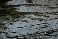 Photo of shale stone