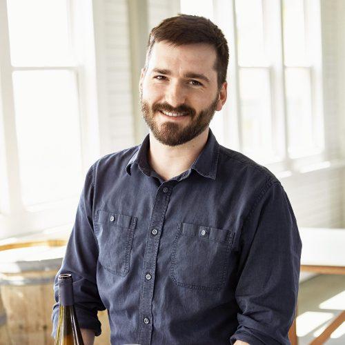 Kyle Barnhart