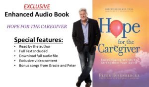Enhanced Audio Book Promo_WP