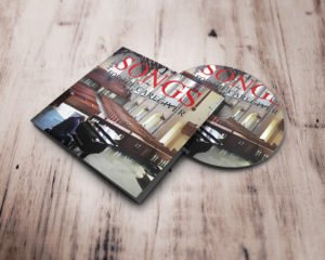 Songs for the Caregiver_3D_SM