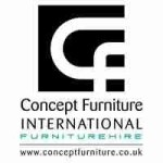 Concept Furniture