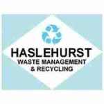 Haslehurst Waste Management & Recycling