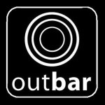 Outbar Events Ltd