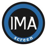 IMA Screen Ltd
