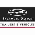 Inchmere Design Ltd