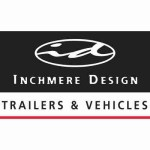 Inchmere Design Ltd