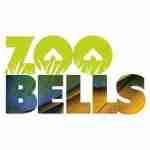 ZooBells