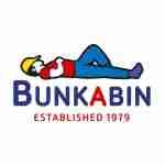 Bunkabin