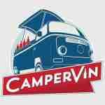 CamperVin