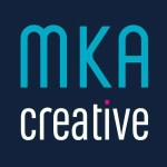 MKA Creative