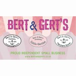 Bert & Gert's Ltd