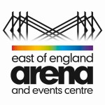 The East of England Arena & Events Centre