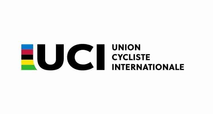 Study reveals economic impact of major UCI cycling events