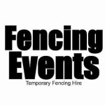 Fencing Events