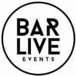 Bar Live Events