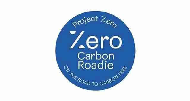 Project Zero