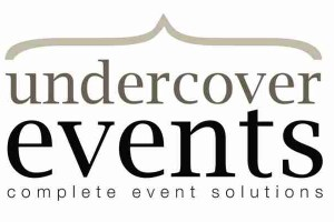 Undercover Events