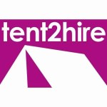 Tent 2 Hire