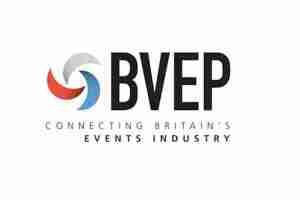BVEP events