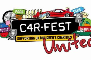 Brand Events CarFest United
