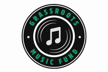 Grass Roots Music Fund