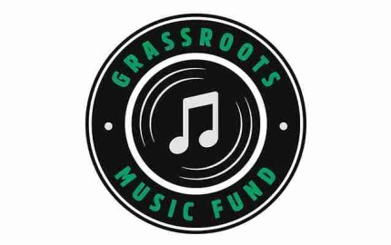 Grass Roots Music Fund