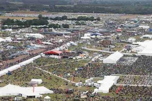 RIAT BVEP The Events Report