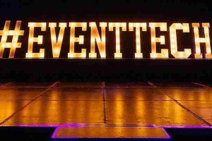 Event Tech Awards