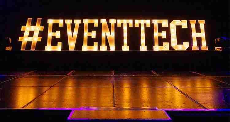 Event Tech Awards