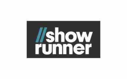 Showrunner Productions