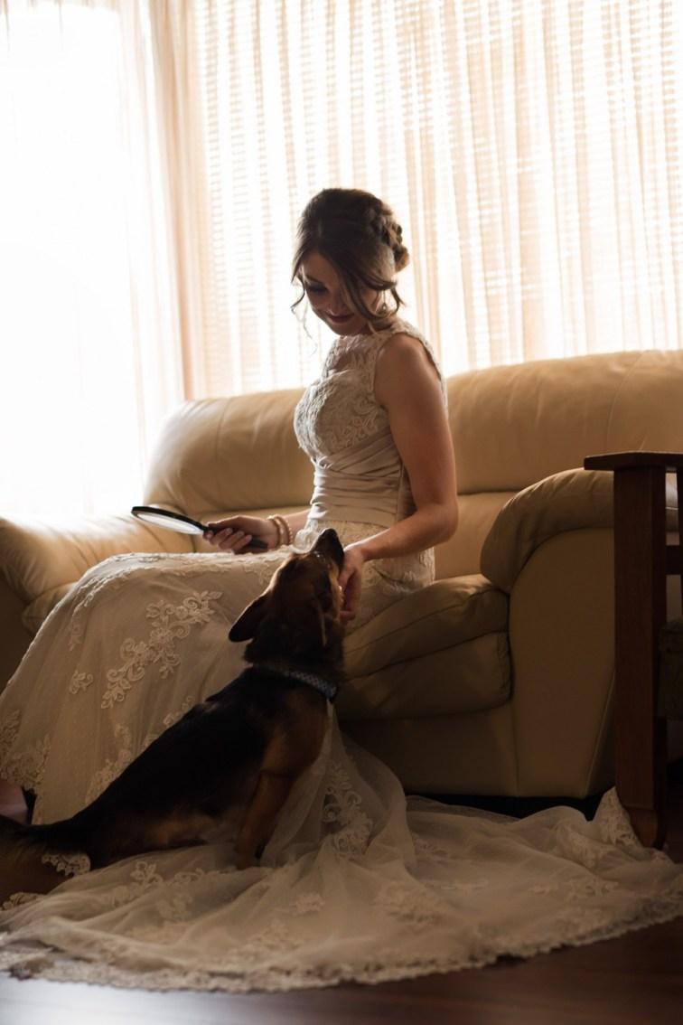 Clayton&Alison_Coaldale Wedding-3