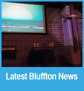 BlufftonNews