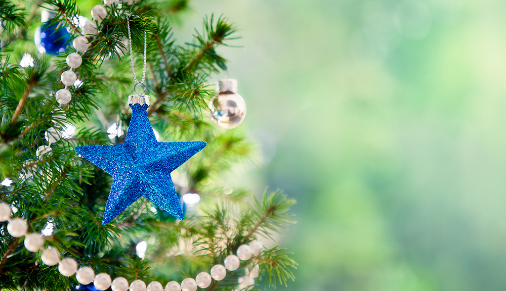 Christmas_Tree_Blue_Ornaments