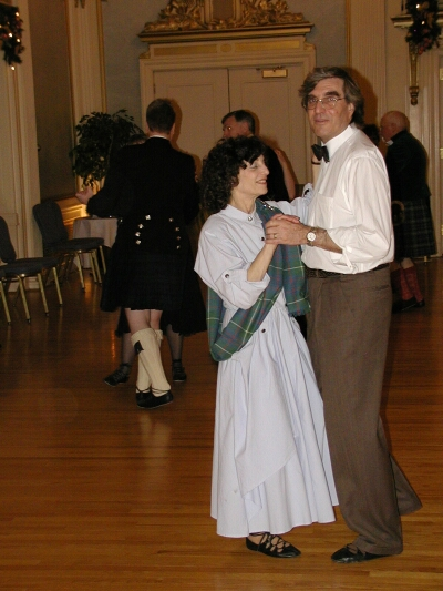2002 St. Andrew's Ball 09