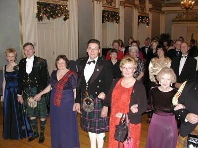 2002 St. Andrew's Ball 04