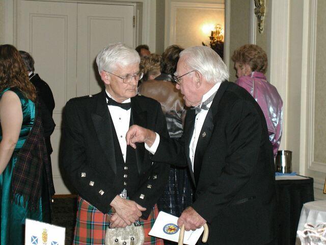2003 St. Andrew's Ball 01