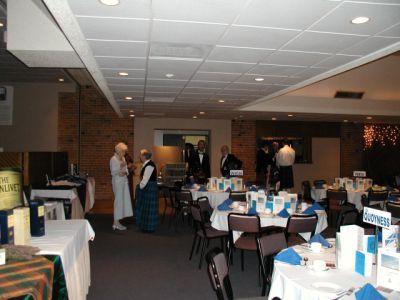 2005 St. Andrew's Ball 57