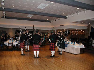2005 St. Andrew's Ball 56