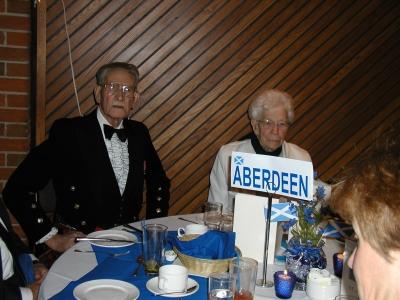 2005 St. Andrew's Ball 44