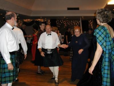 2005 St. Andrew's Ball 21