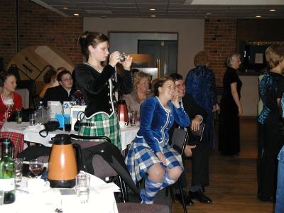 2005 St. Andrew's Ball 14