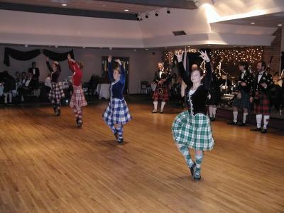2005 St. Andrew's Ball 06