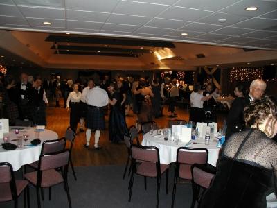 2005 St. Andrew's Ball 03