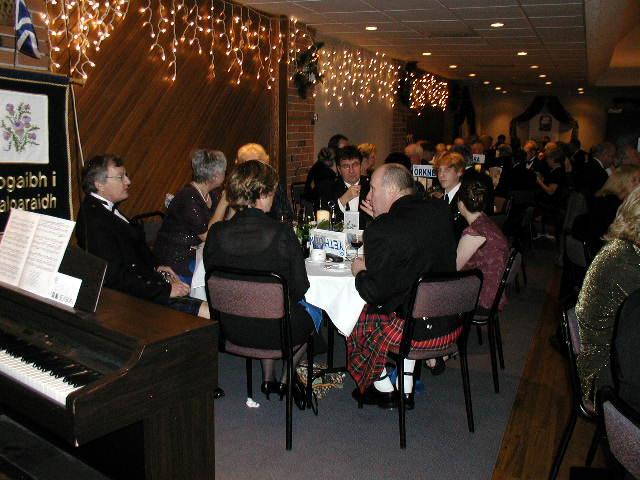 2006 St. Andrew's Ball 41