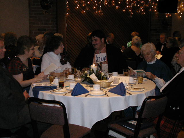 2006 St. Andrew's Ball 24