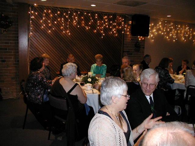 2006 St. Andrew's Ball 21