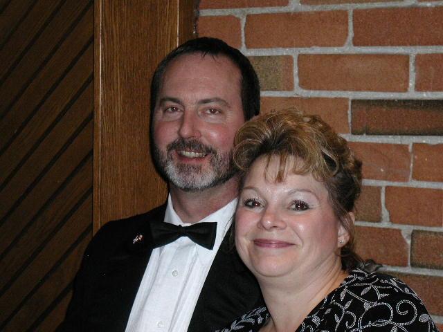 2006 St. Andrew's Ball 16