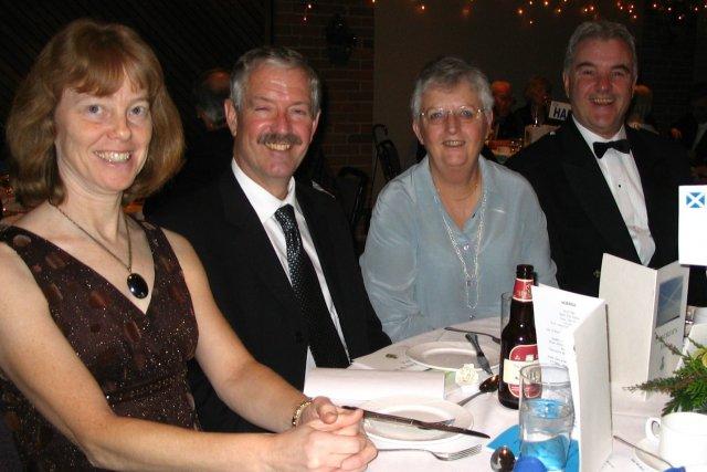 2007 St. Andrew's Ball 02